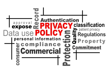 Fitco Health Technologies Privacy Policy