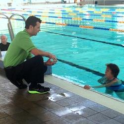 Hydrotherapy Sydney