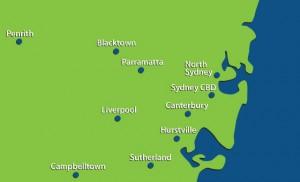Fitco Locations